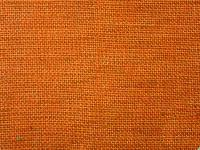 Jute Hessian Cloth (LMC-B-08)
