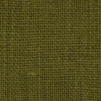 Jute Hessian Cloth (LMC-B-09)