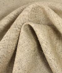 Jute Hessian Cloth (LMC-B-10)