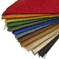 Jute Hessian Cloth (LMC-B-11)