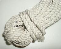 Jute Rope (LMC-R-07)