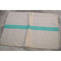 Jute Sacking Bag (LMC - S - 03)