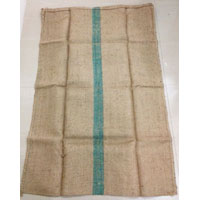 Jute Sacking Bag (LMC - S - 04)