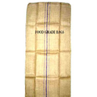 Jute Sacking Bag (LMC - S - 05)