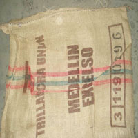 Jute Sacking Bag (LMC - S - 06)