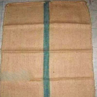 Jute Sacking Bag (LMC - S - 07)