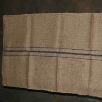 Jute Sacking Bag (LMC - S - 08)