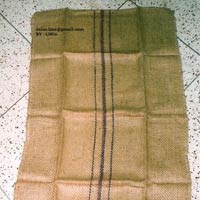 Jute Sacking Bag (LMC - S - 10)