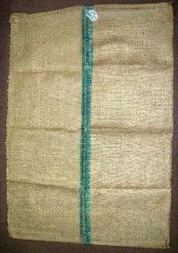 Jute Sacking Bags (LMC-S-06)