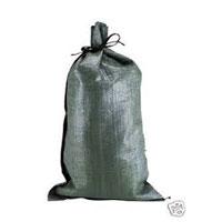 Jute Sand Bag (LMC-SB-03)