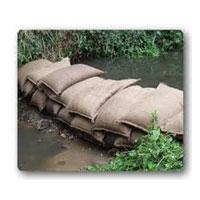 Jute Sand Bag (LMC-SB-05)
