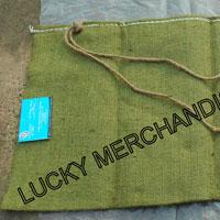 Jute Sand Bag (LMC-SB-07)