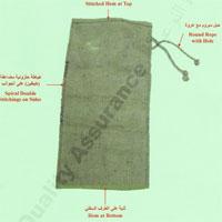 Jute Sand Bag (LMC-SB- 09)