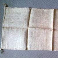 Jute Sand Bag (LMC-SB-11)