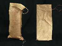 Jute Sand Bags (LMC-SB-15)