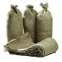 Jute Sand Bags (LMC-SB-21)