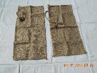 Jute Sand Bags (LMC-SB-24)