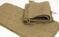 Jute Sand Bags (LMC-SB-28)