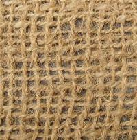 Jute Soil Saver/ Jute GEO Textile (LMC-G-02)