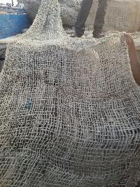 Jute Soil Saver/ Jute GEO Textile (LMC-G-05)