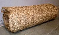 Jute Soil Saver/ Jute GEO Textile (LMC-G-07)