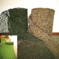 Jute Soil Saver/ Jute GEO Textile (LMC-G-09)