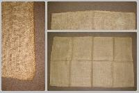 Jute Vegetable Sack (LMC-B-01)