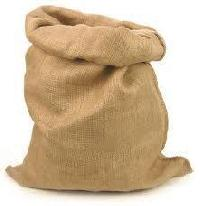 Jute Vegetable Sack (LMC-B-02)