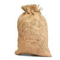Jute Vegetable Sack (LMC-B-10)