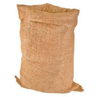 Jute Vegetable Sack (LMC-B-18)