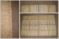 Standard Twill Jute Bag (LMC-B-05)
