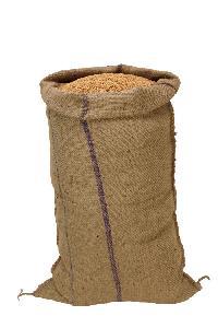 Standard Twill Jute Bag (LMC-B-08)