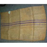 Used Jute Bags