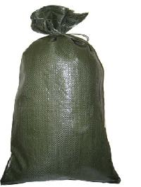 Woven Polypropylene Sand Bags 06