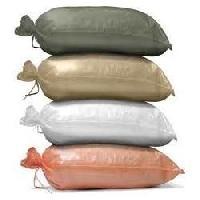Woven Polypropylene Sand Bags 07