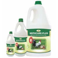 Nephcare - Plus