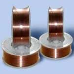Copper Coating Compound for CO2 Wire and SAW Wire (SUPERKOT)