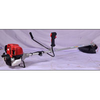 Brush Weed Cutter (GX35)