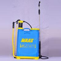 Knapsack Manual Sprayer