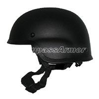 Bulletproof Helmet (BPH-S02)