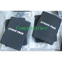 Bulletproof Plate (T1012-402)