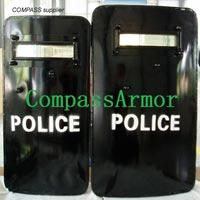 Handheld Bulletproof Shield (PES 8040)