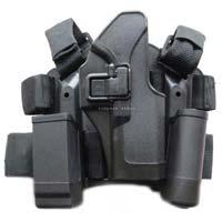 Thumb Break Holster (Pistol 17-23)