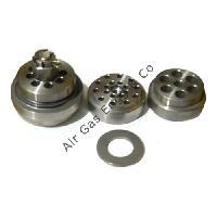Gas Compressor Valve Assembly (Part No. AL-5050)