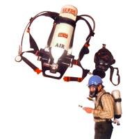 Respiratory Mask 06