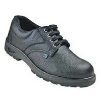 Vaultex Zen Safety Shoes ISI CE Approved