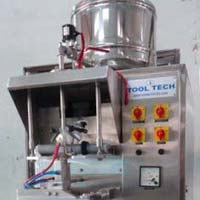Automatic Ice Candy Machine