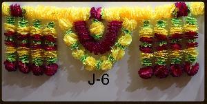 Door Toran (J-6)