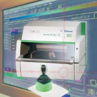 Coating Thickness Analyzer (maXXi5-PIN)