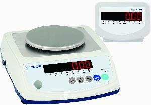 Compact Precision Balances ( Education Balances )
